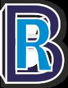 http://billiniramirezyasociados.com/wp-content/uploads/2017/11/cropped-logo-billini-ramirez.png